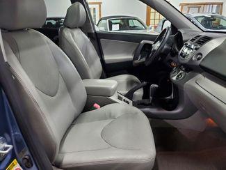 2008 Toyota RAV4 Limited 4WD Kensington, Maryland 35