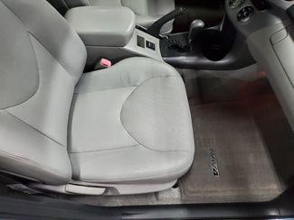 2008 Toyota RAV4 Limited 4WD Kensington, Maryland 36