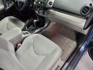 2008 Toyota RAV4 Limited 4WD Kensington, Maryland 37