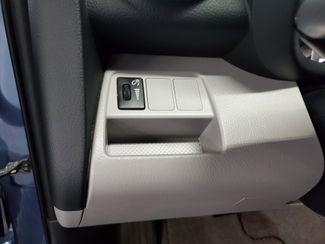 2008 Toyota RAV4 Limited 4WD Kensington, Maryland 42