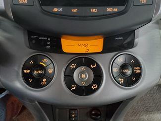 2008 Toyota RAV4 Limited 4WD Kensington, Maryland 47