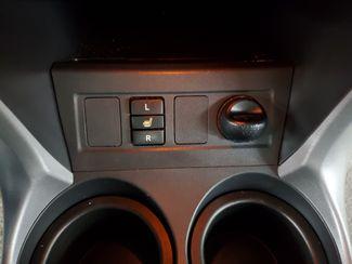 2008 Toyota RAV4 Limited 4WD Kensington, Maryland 48