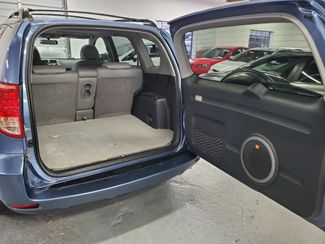2008 Toyota RAV4 Limited 4WD Kensington, Maryland 54