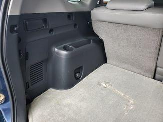 2008 Toyota RAV4 Limited 4WD Kensington, Maryland 56