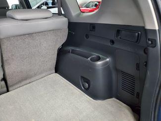 2008 Toyota RAV4 Limited 4WD Kensington, Maryland 57