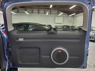2008 Toyota RAV4 Limited 4WD Kensington, Maryland 58