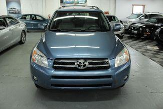 2008 Toyota RAV4 Limited 4WD Kensington, Maryland 7