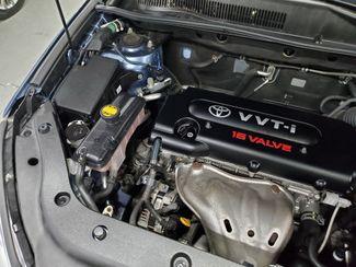 2008 Toyota RAV4 Limited 4WD Kensington, Maryland 61