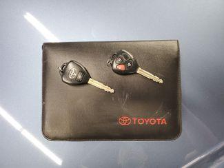 2008 Toyota RAV4 Limited 4WD Kensington, Maryland 79