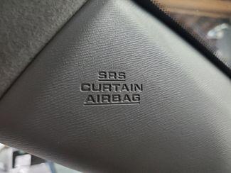 2008 Toyota RAV4 Limited 4WD Kensington, Maryland 63