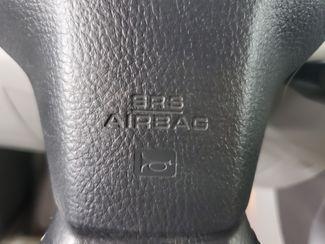 2008 Toyota RAV4 Limited 4WD Kensington, Maryland 64