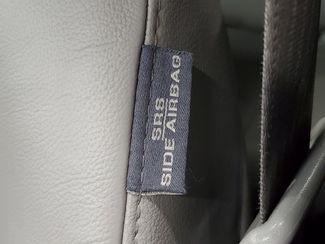 2008 Toyota RAV4 Limited 4WD Kensington, Maryland 65