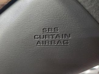2008 Toyota RAV4 Limited 4WD Kensington, Maryland 69