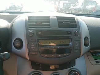 2008 Toyota RAV4 Base I4 4WD LINDON, UT 5