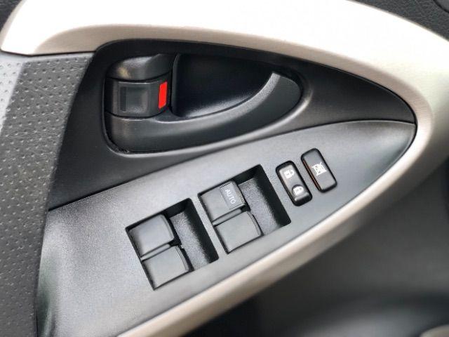 2008 Toyota RAV4 Base I4 4WD LINDON, UT 14