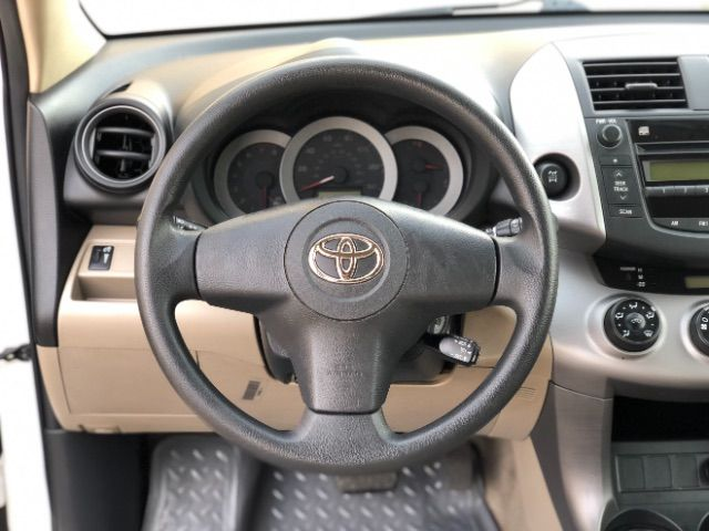 2008 Toyota RAV4 Base I4 4WD LINDON, UT 29