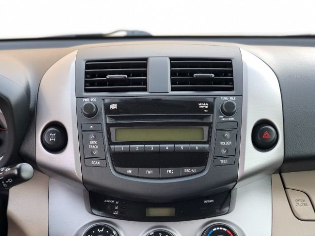 2008 Toyota RAV4 Base I4 4WD LINDON, UT 30