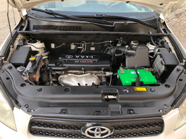 2008 Toyota RAV4 Base I4 4WD LINDON, UT 34