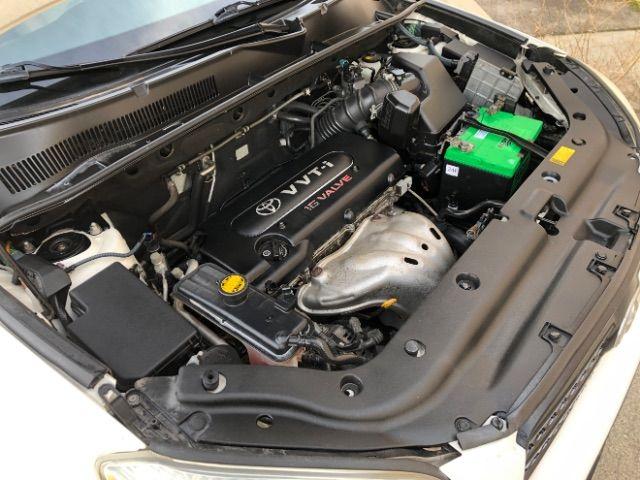 2008 Toyota RAV4 Base I4 4WD LINDON, UT 35
