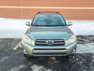 2008 Toyota RAV4 Ltd AWD 6 mo 6000 mile warranty Maple Grove, Minnesota 4