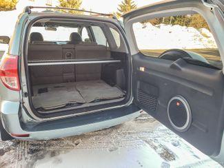 2008 Toyota RAV4 Ltd AWD 6 mo 6000 mile warranty Maple Grove, Minnesota 7