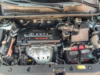 2008 Toyota RAV4 Ltd AWD 6 mo 6000 mile warranty Maple Grove, Minnesota 5