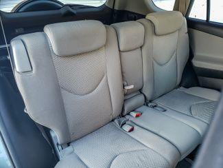 2008 Toyota RAV4 Ltd AWD 6 mo 6000 mile warranty Maple Grove, Minnesota 31