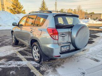 2008 Toyota RAV4 Ltd AWD 6 mo 6000 mile warranty Maple Grove, Minnesota 2