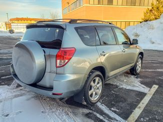 2008 Toyota RAV4 Ltd AWD 6 mo 6000 mile warranty Maple Grove, Minnesota 3