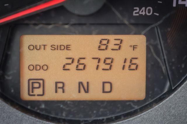 2008 Toyota RAV4 Ltd in Memphis, TN 38115