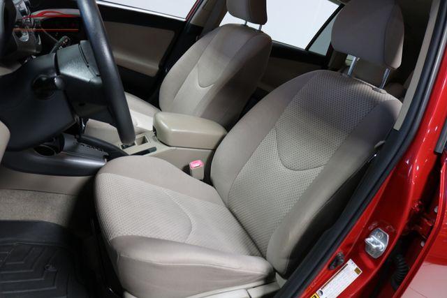 2008 Toyota RAV4 Merrillville, Indiana 11