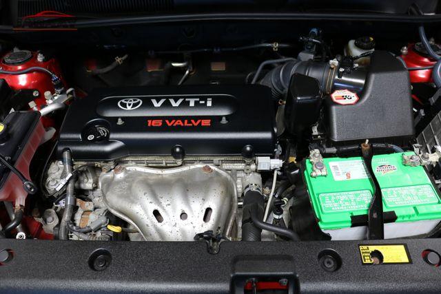 2008 Toyota RAV4 Merrillville, Indiana 8