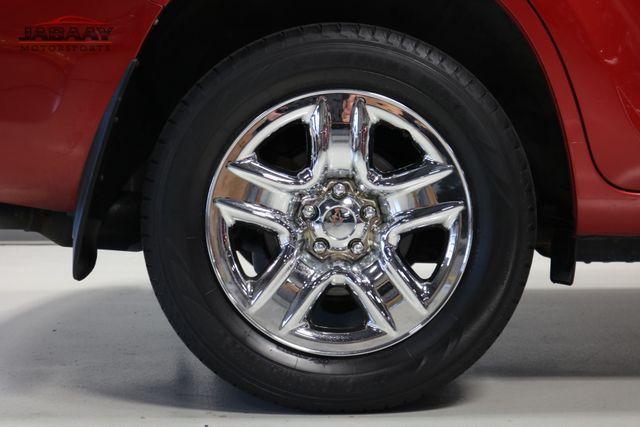2008 Toyota RAV4 Merrillville, Indiana 43