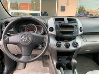 2008 Toyota RAV4 3 MONTH/3,000 MILE NATIONAL POWERTRAIN WARRANTY Mesa, Arizona 15