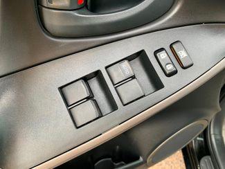 2008 Toyota RAV4 3 MONTH/3,000 MILE NATIONAL POWERTRAIN WARRANTY Mesa, Arizona 16