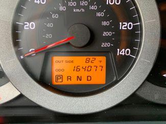 2008 Toyota RAV4 3 MONTH/3,000 MILE NATIONAL POWERTRAIN WARRANTY Mesa, Arizona 20