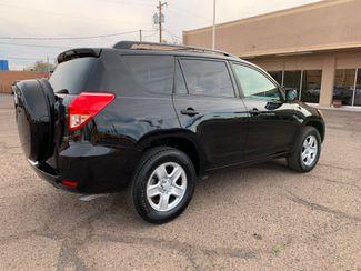 2008 Toyota RAV4 3 MONTH/3,000 MILE NATIONAL POWERTRAIN WARRANTY Mesa, Arizona 4