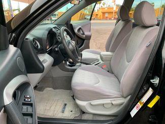2008 Toyota RAV4 3 MONTH/3,000 MILE NATIONAL POWERTRAIN WARRANTY Mesa, Arizona 9