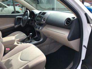 2008 Toyota RAV4 Base  city Wisconsin  Millennium Motor Sales  in , Wisconsin