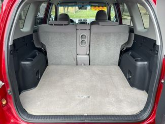 2008 Toyota RAV4   city Wisconsin  Millennium Motor Sales  in , Wisconsin