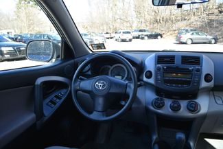 2008 Toyota RAV4 Naugatuck, Connecticut 12