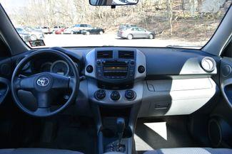 2008 Toyota RAV4 Naugatuck, Connecticut 13