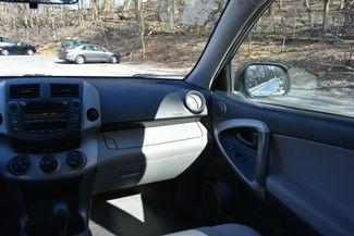 2008 Toyota RAV4 Naugatuck, Connecticut 14