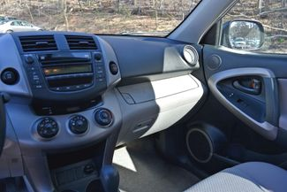 2008 Toyota RAV4 Naugatuck, Connecticut 17