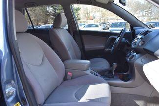 2008 Toyota RAV4 Naugatuck, Connecticut 8