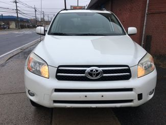 2008 Toyota RAV4 Ltd New Brunswick, New Jersey 24