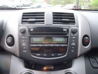 2008 Toyota RAV4 Sport  city PA  Carmix Auto Sales  in Shavertown, PA