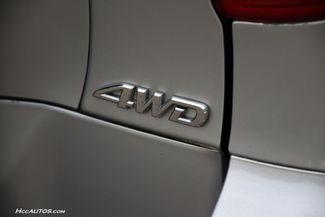 2008 Toyota RAV4 4WD 4dr V6 5-Spd AT Waterbury, Connecticut 10