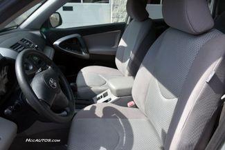 2008 Toyota RAV4 4WD 4dr V6 5-Spd AT Waterbury, Connecticut 12