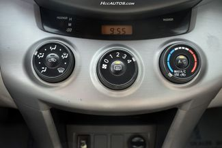 2008 Toyota RAV4 4WD 4dr V6 5-Spd AT Waterbury, Connecticut 26